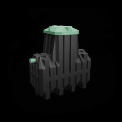 Термит Трансформер 1.3 S