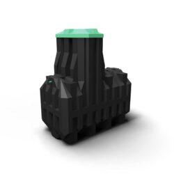 Термит Трансформер 2.0 PR