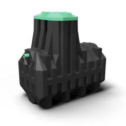Термит Трансформер 2.5 PR